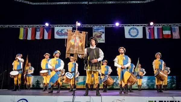 Mezinárodní folklórní festival 2017_14