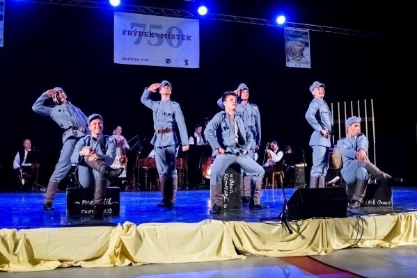 Mezinárodní folklórní festival 2017_1