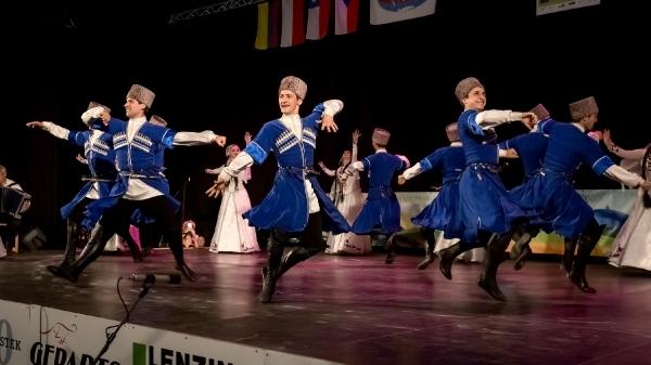 Mezinárodní folklórní festival 2017_23