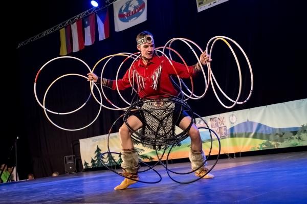 Mezinárodní folklórní festival 2017_25