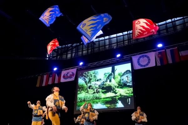 Mezinárodní folklórní festival 2017_28