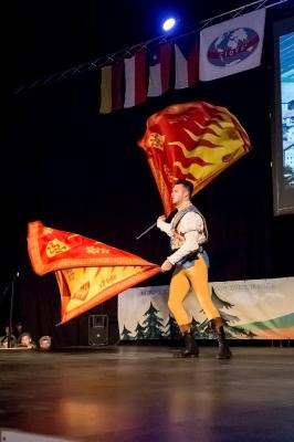 Mezinárodní folklórní festival 2017_29