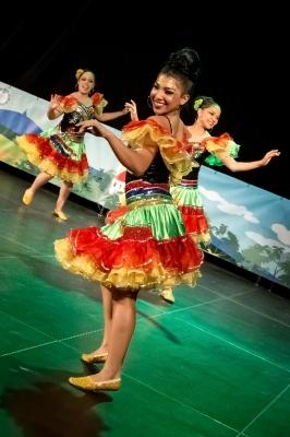 Mezinárodní folklórní festival 2017_30