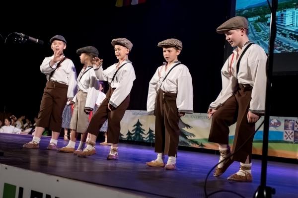 Mezinárodní folklórní festival 2017_32
