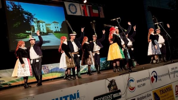 Mezinárodní folklórní festival 2017_33