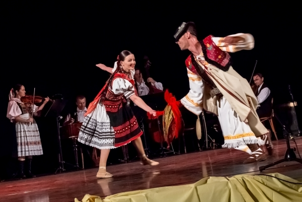 Mezinárodní folklórní festival 2017_5