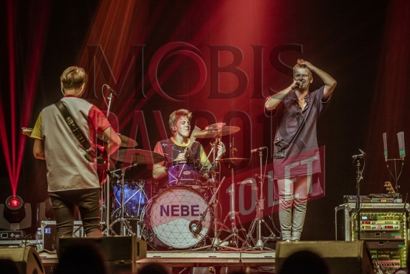 MOBIS DAY 2018_7