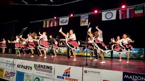 Mezinárodní folklórní festival 2017_19