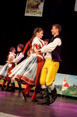 Mezinárodní folklórní festival 2017_21
