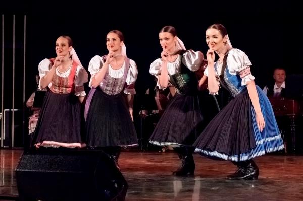 Mezinárodní folklórní festival 2017_2