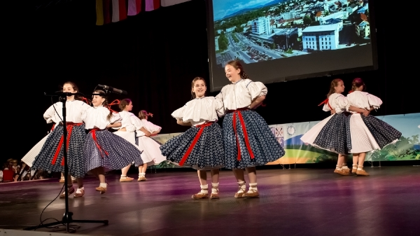Mezinárodní folklórní festival 2017_31