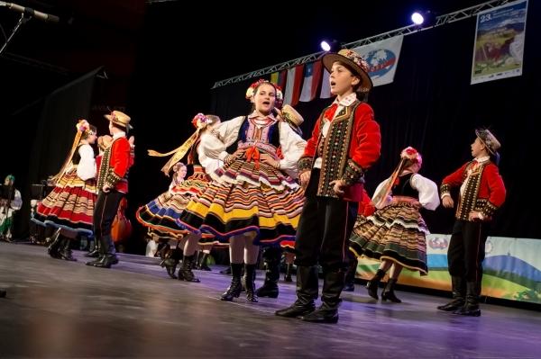 Mezinárodní folklórní festival 2017_9